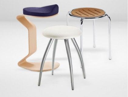 Overige stoelen