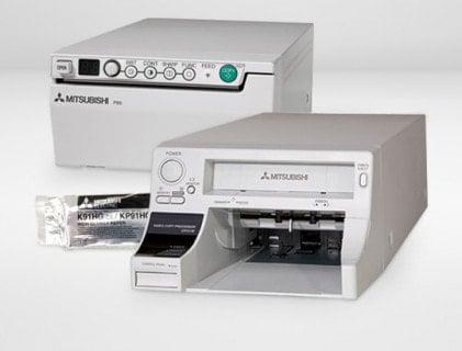 Impresoras y papel para impresoras video