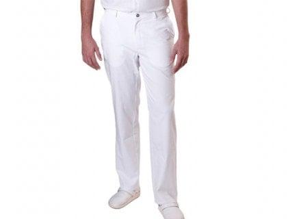 Spodnie operacyjne