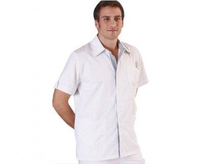 Bluzy operacyjne