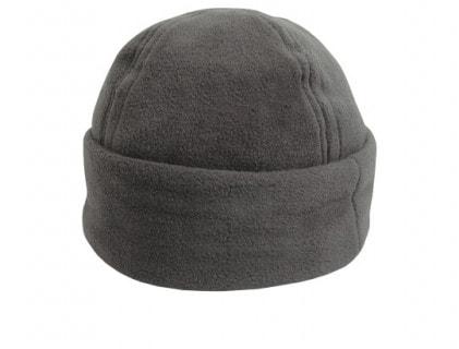 Casquettes et bonnets