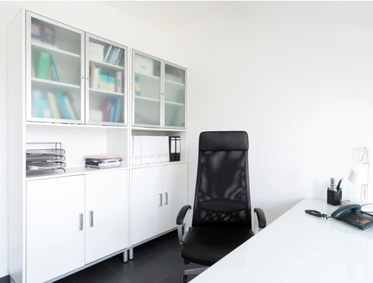 praxiseinrichtung praxism bel g nstig online kaufen. Black Bedroom Furniture Sets. Home Design Ideas