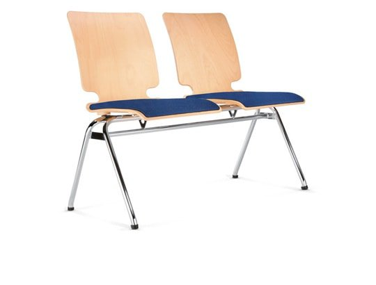 Sonstige Stühle