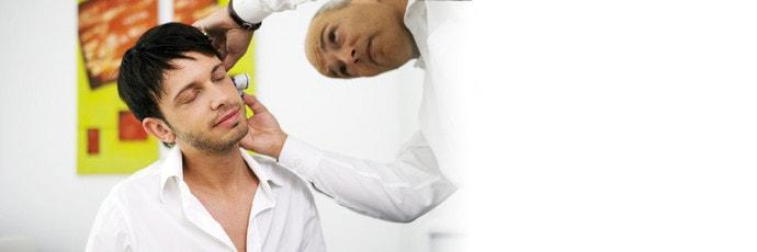 Diagnostic général