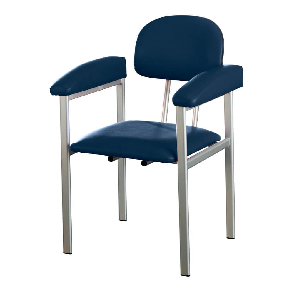 Incredible Phlebotomy Chair Blue Theyellowbook Wood Chair Design Ideas Theyellowbookinfo