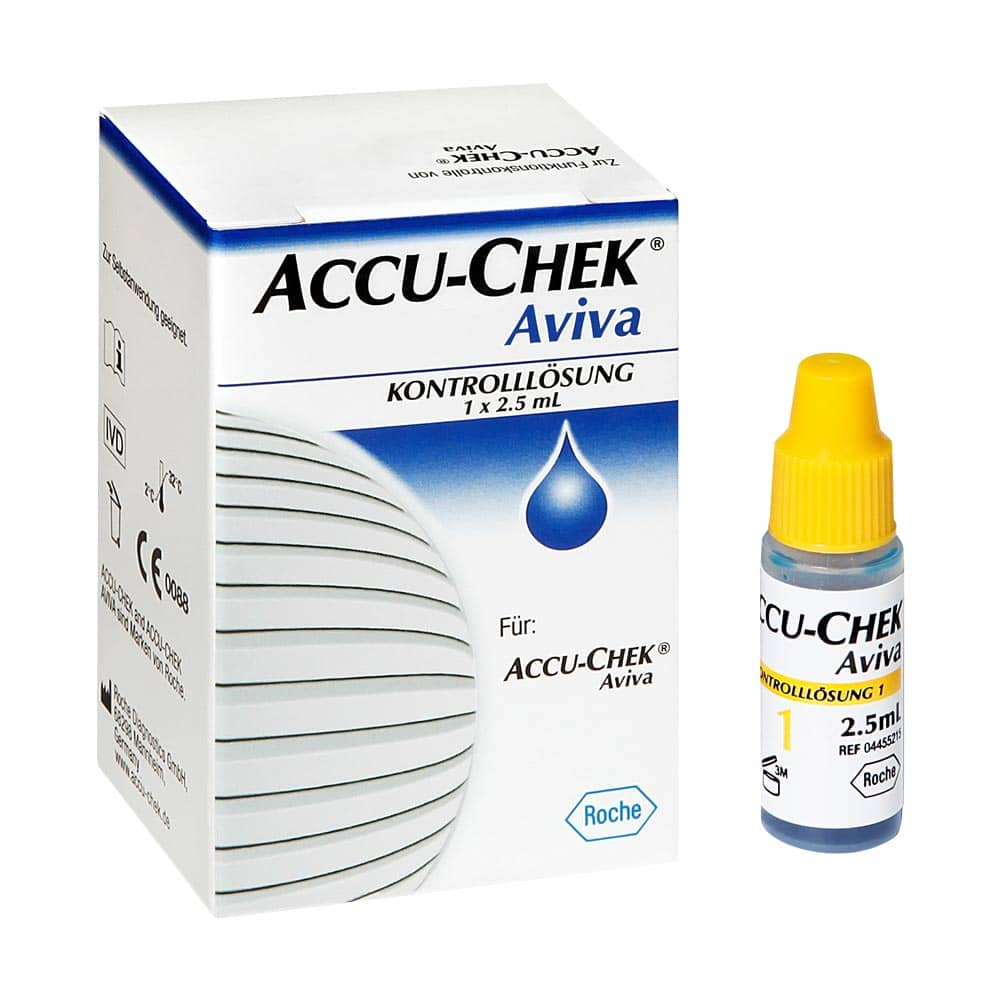 https://static.praxisdienst.com/out/pictures/generated/product/1/1500_1500_100/125373_accu-chek_aviva_kontrollloesung_1_web.jpg