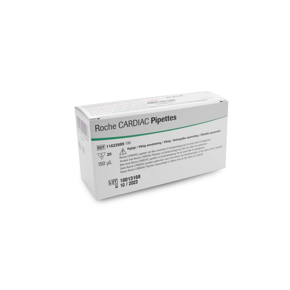 https://static.praxisdienst.com/out/pictures/generated/product/1/1500_1500_100/125865_roche_diagnostics_cardiacpipetten_box.jpg