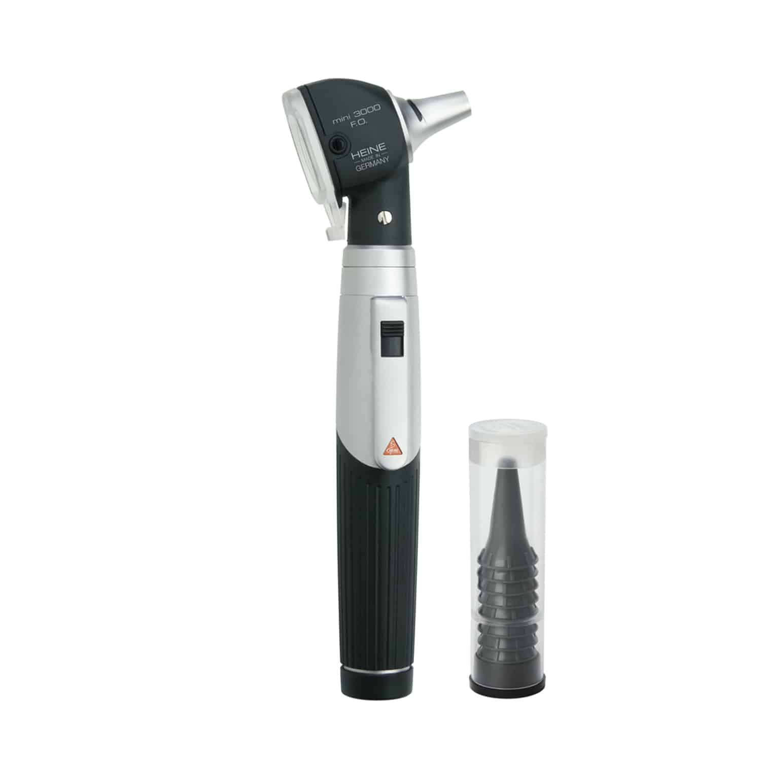 https://static.praxisdienst.com/out/pictures/generated/product/1/1500_1500_100/128497bl_csm_d-001.70.110-heine-otoscope-mini3000.jpg