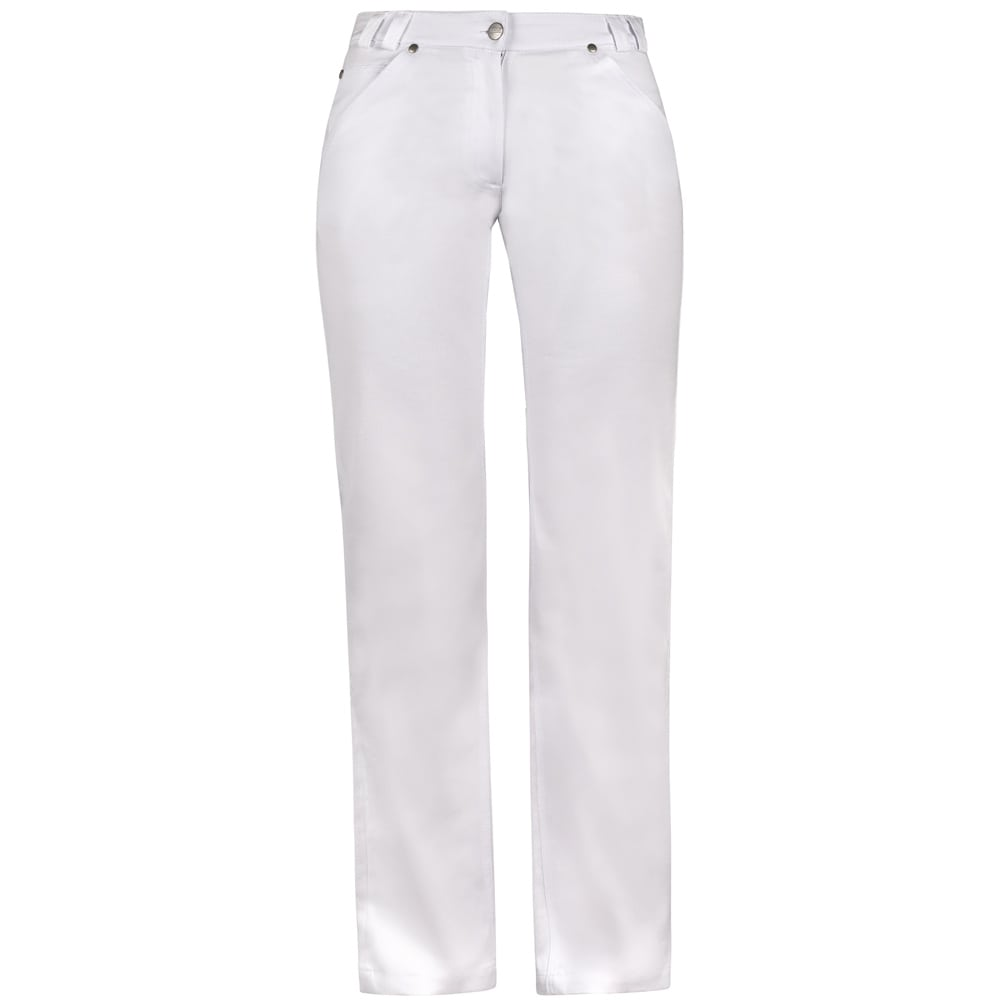 https://static.praxisdienst.com/out/pictures/generated/product/1/1500_1500_100/129256_damen-strechtjeans_1.jpg