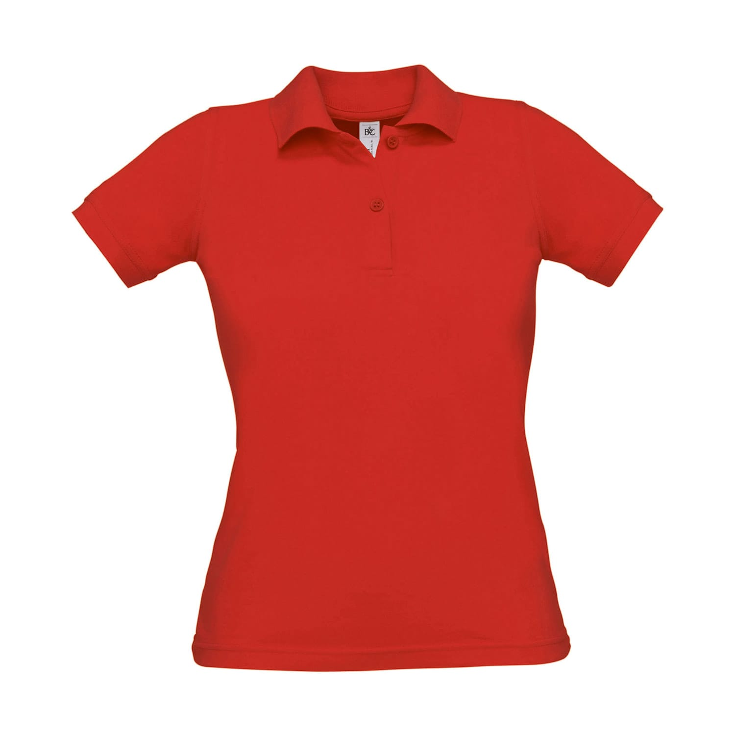 https://static.praxisdienst.com/out/pictures/generated/product/1/1500_1500_100/129298_poloshirt_rot.jpg