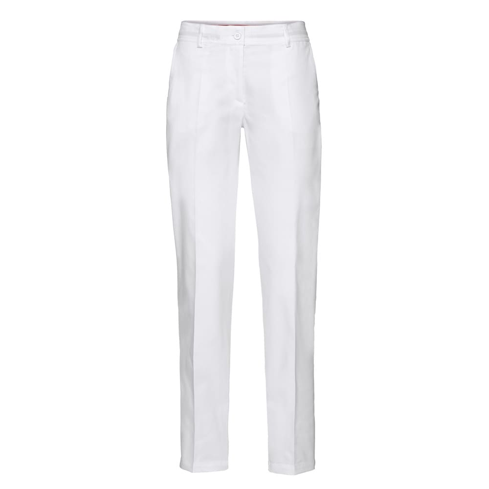 https://static.praxisdienst.com/out/pictures/generated/product/1/1500_1500_100/135283_damen_chino_hose.jpg