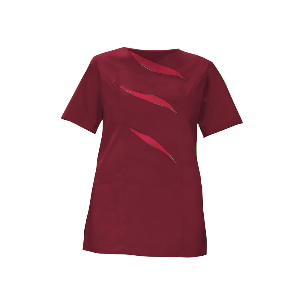 https://static.praxisdienst.com/out/pictures/generated/product/1/1500_1500_100/135314_hiza_kasack_bordeaux_front1.jpg