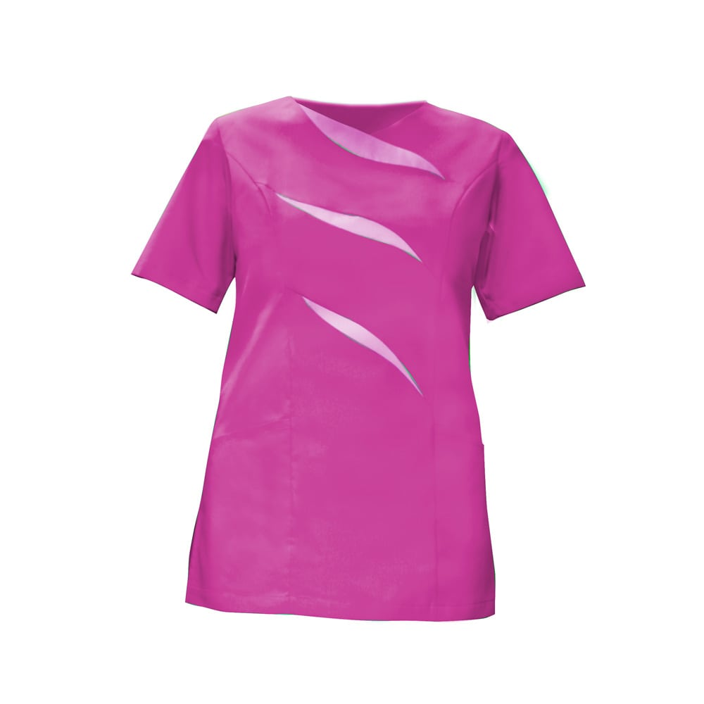 https://static.praxisdienst.com/out/pictures/generated/product/1/1500_1500_100/135314_hiza_kasack_pink_front1.jpg