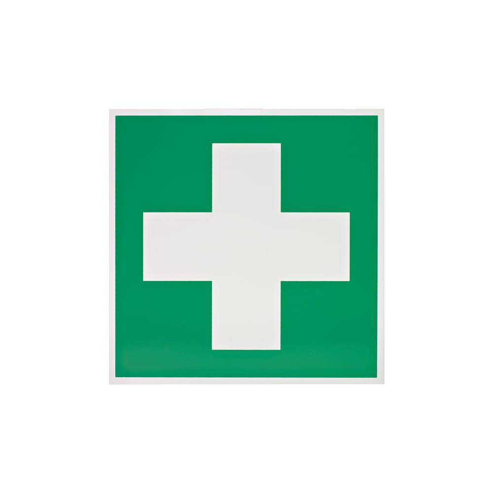 https://static.praxisdienst.com/out/pictures/generated/product/1/1500_1500_100/135737_symbol_erste_hilfe_kreuz_1.jpg