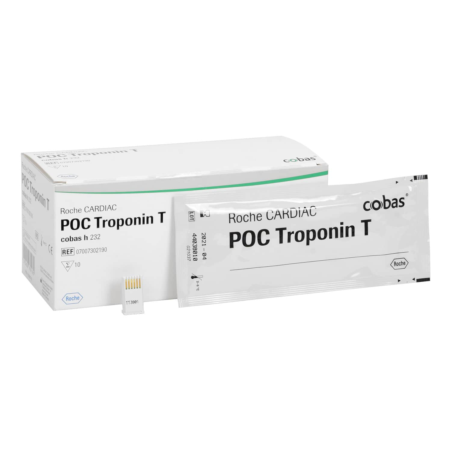 https://static.praxisdienst.com/out/pictures/generated/product/1/1500_1500_100/135788_roche_poc_troponin_t_1.jpg