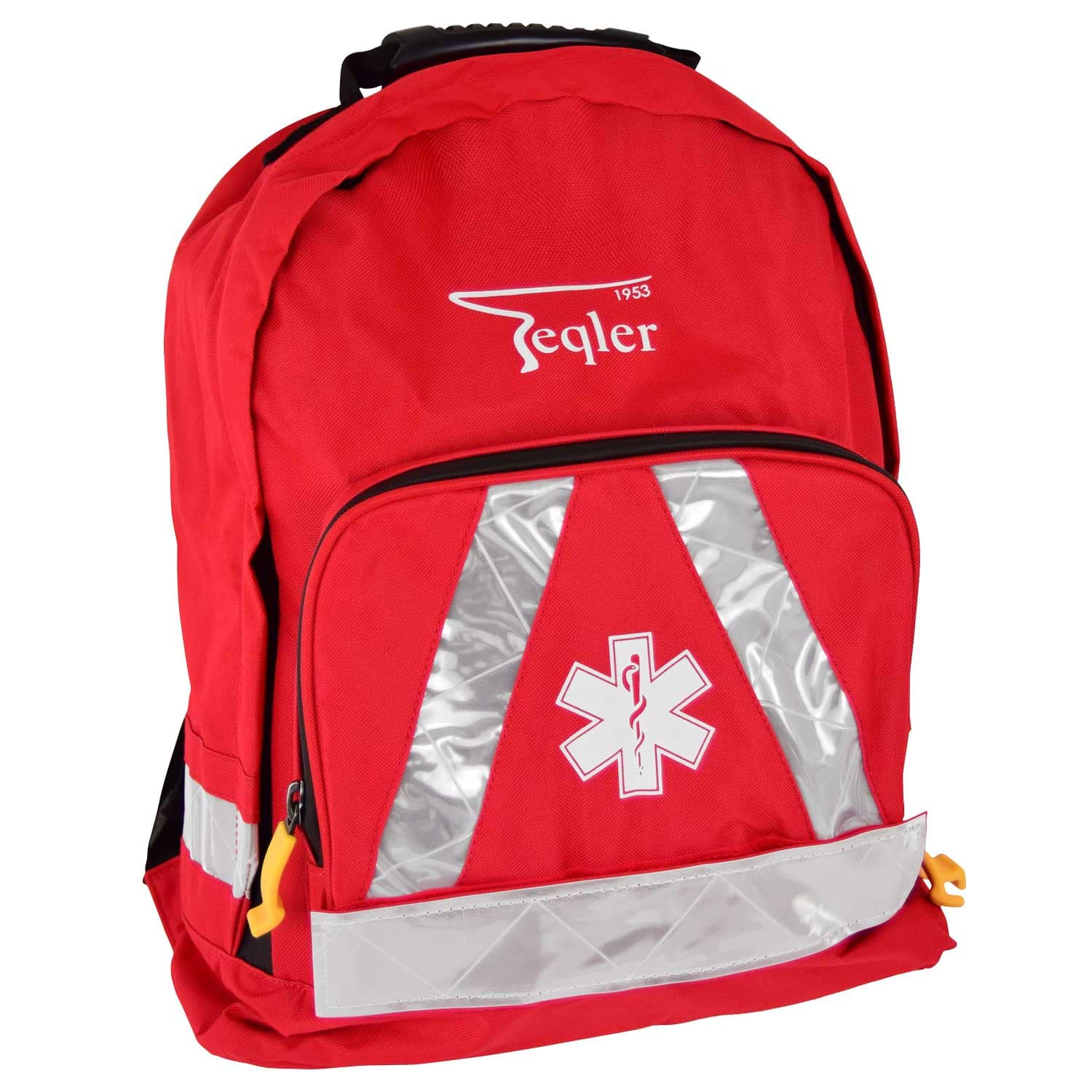 https://static.praxisdienst.com/out/pictures/generated/product/1/1500_1500_100/138144_teqler_notfallrucksack_aalst_front.jpg