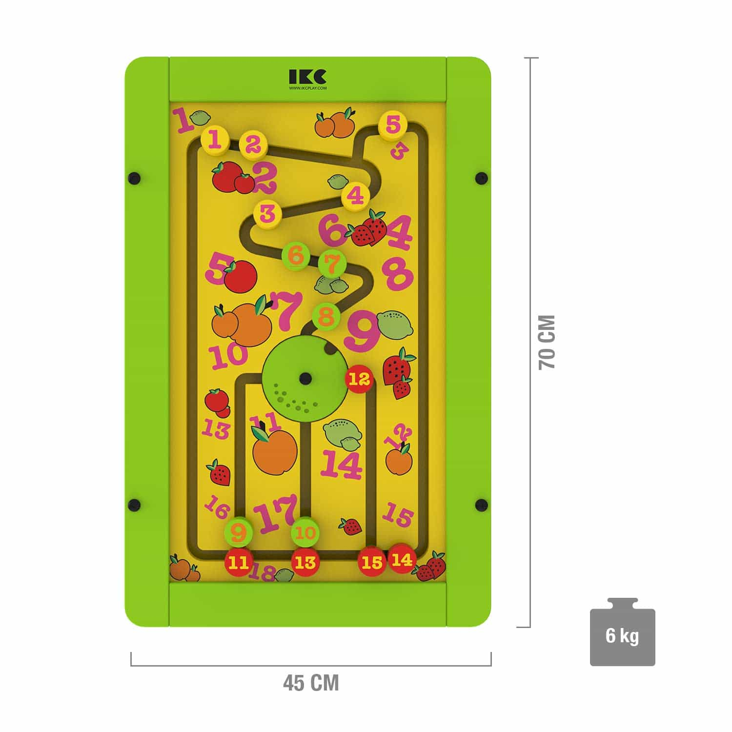 https://static.praxisdienst.com/out/pictures/generated/product/1/1500_1500_100/138221_internationalkidsconcepts_spielmodul_abacus_rad_groesse_gruen.jpg