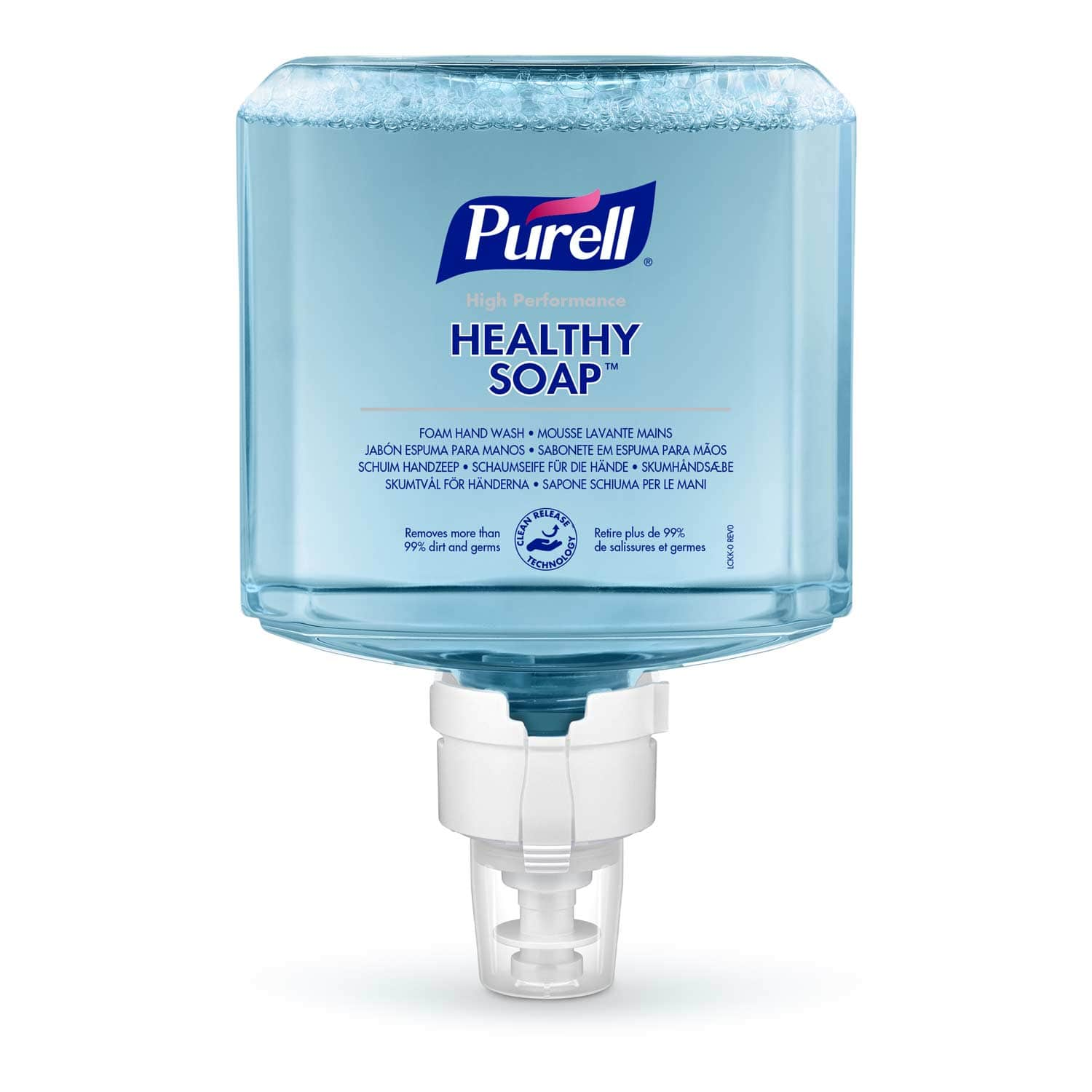https://static.praxisdienst.com/out/pictures/generated/product/1/1500_1500_100/138508_purell_healthy_soap_1.jpg