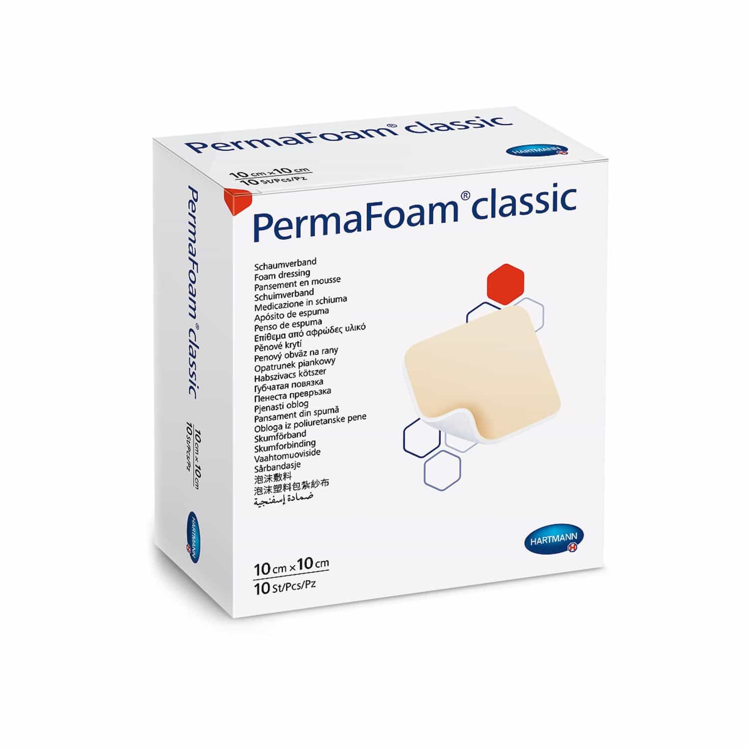 https://static.praxisdienst.com/out/pictures/generated/product/1/1500_1500_100/140100_hartmann_permafoam_classic_1.jpg