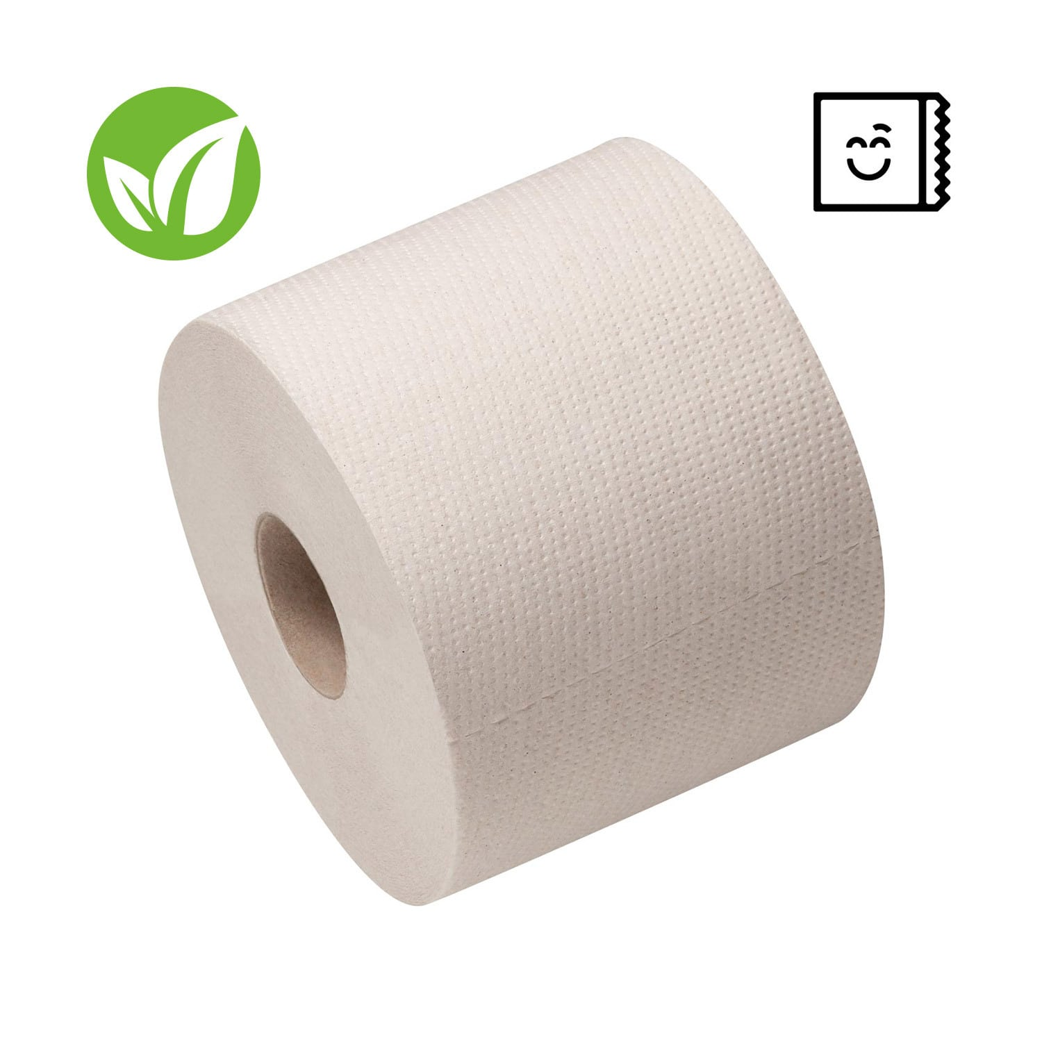 https://static.praxisdienst.com/out/pictures/generated/product/1/1500_1500_100/140434_green_hygiene_rolf_toilettenpapier_2_web_eco.jpg