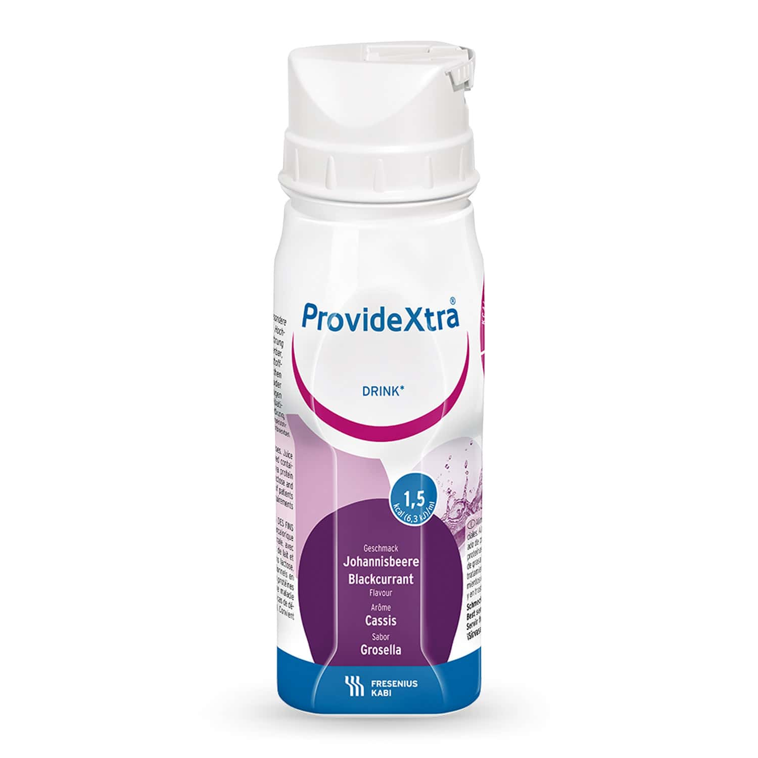 https://static.praxisdienst.com/out/pictures/generated/product/1/1500_1500_100/142183_fresenius_providextra_drink_johannisbeere.jpg