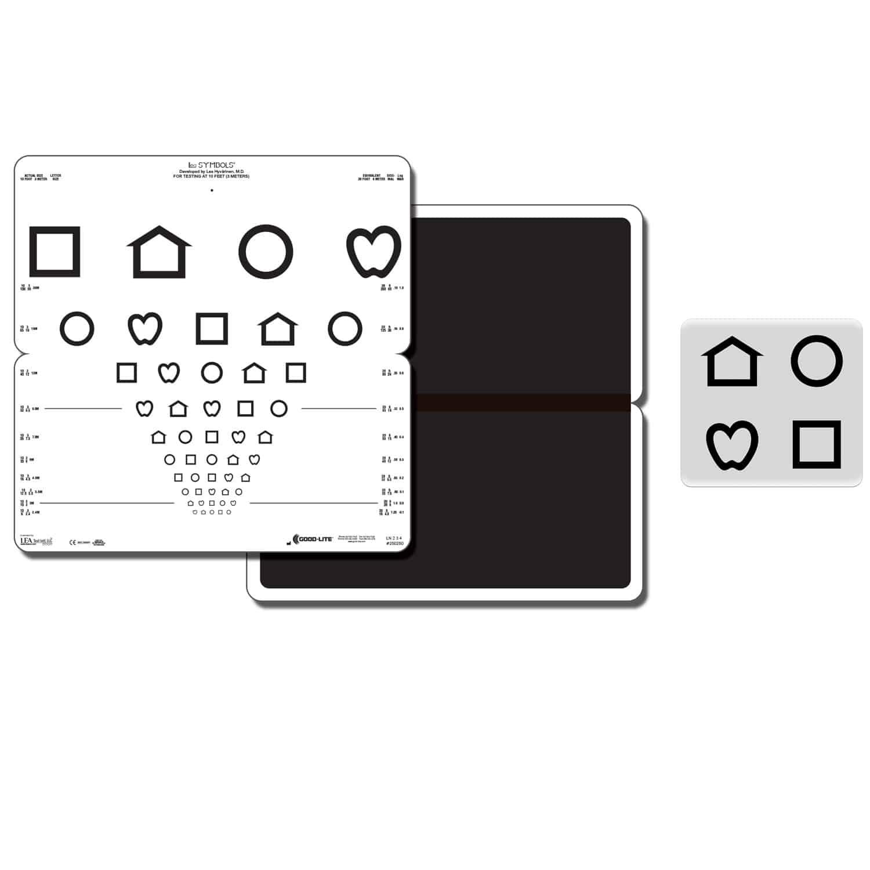 https://static.praxisdienst.com/out/pictures/generated/product/1/1500_1500_100/142453-lea-falttafel-symbole-10-linien-einseitig-1-trusetal-(2).jpg
