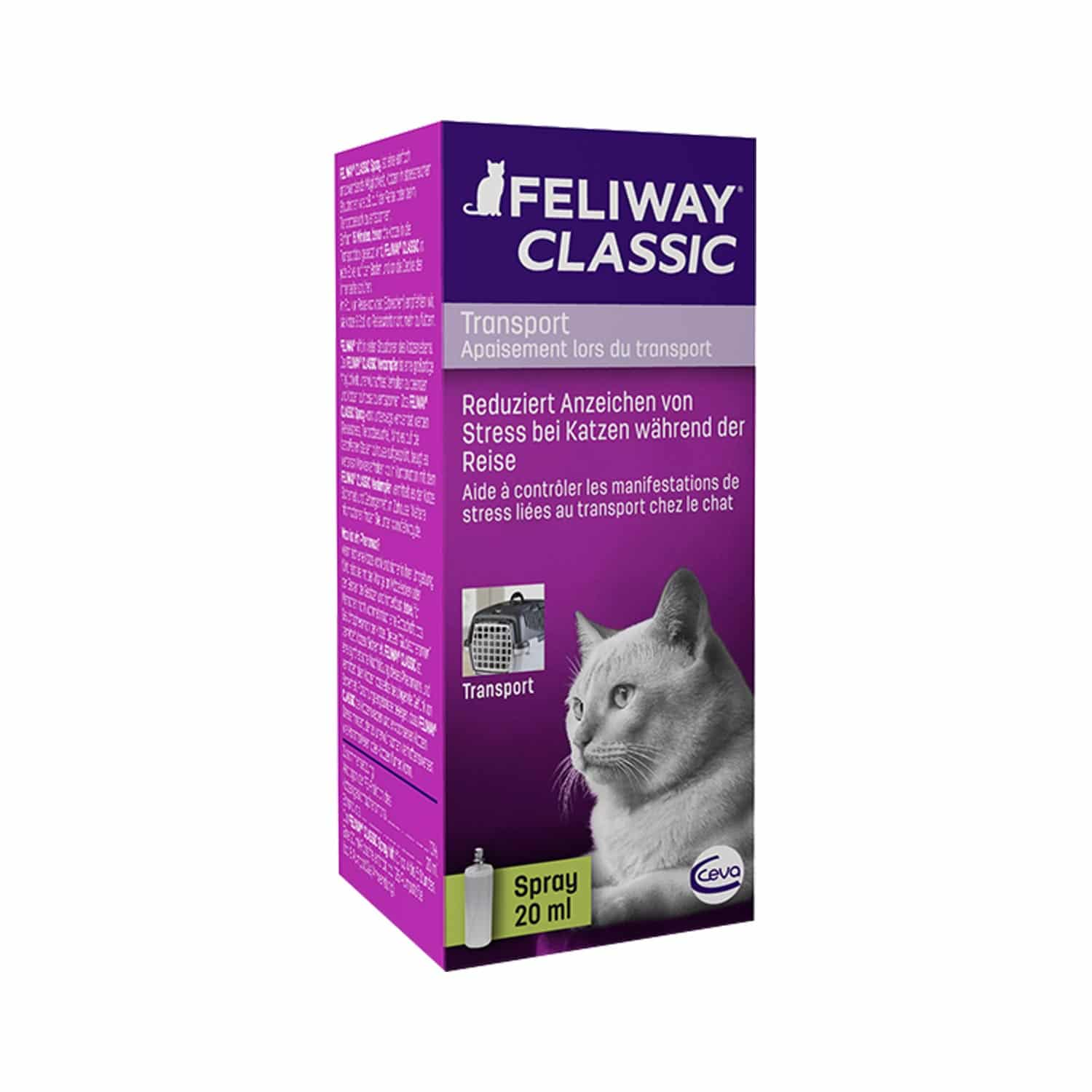 https://static.praxisdienst.com/out/pictures/generated/product/1/1500_1500_100/191810_feliway_spray_20ml.jpg