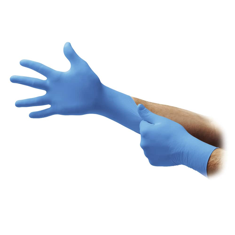 https://static.praxisdienst.com/out/pictures/generated/product/1/1500_1500_100/221100_micro-touch-denta-glove-blue-nitrile-blue-product---donning-glove_web(1).jpg