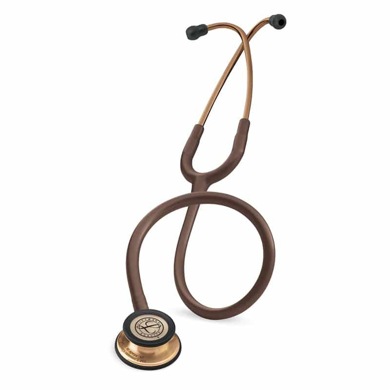 https://static.praxisdienst.com/out/pictures/generated/product/1/1500_1500_100/3m_littmann_classic_3_kupfer_edition_132700_1.jpg