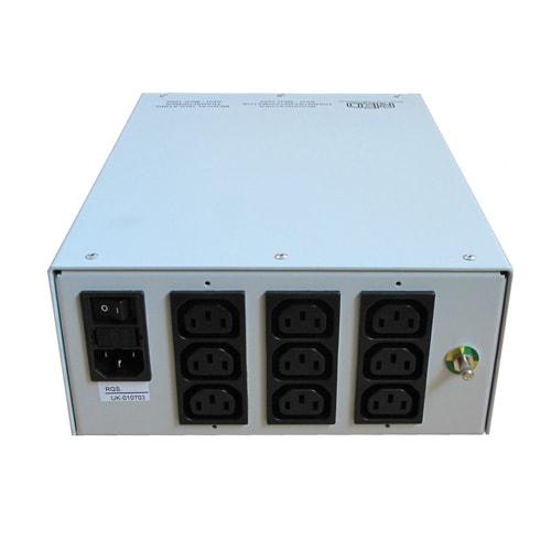 https://static.praxisdienst.com/out/pictures/generated/product/1/1500_1500_100/gerhardt_schmidt_transformator_1000va_pc_ekg_132345.jpg