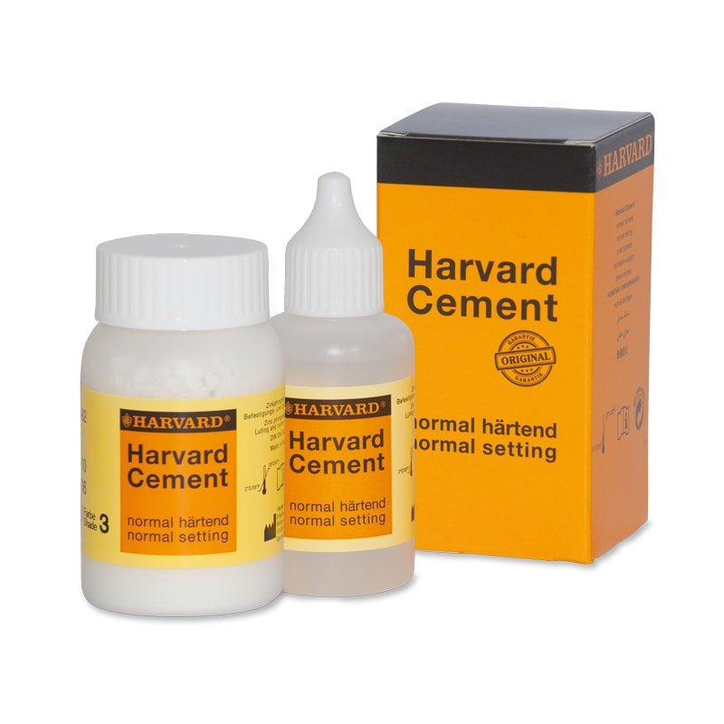 https://static.praxisdienst.com/out/pictures/generated/product/1/1500_1500_100/harvard_dental_harvard_cement_220841.jpg