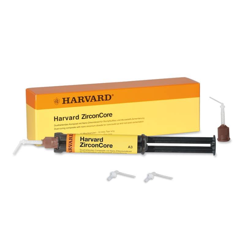 https://static.praxisdienst.com/out/pictures/generated/product/1/1500_1500_100/harvard_dental_harvard_zirconcore_220815_1.jpg