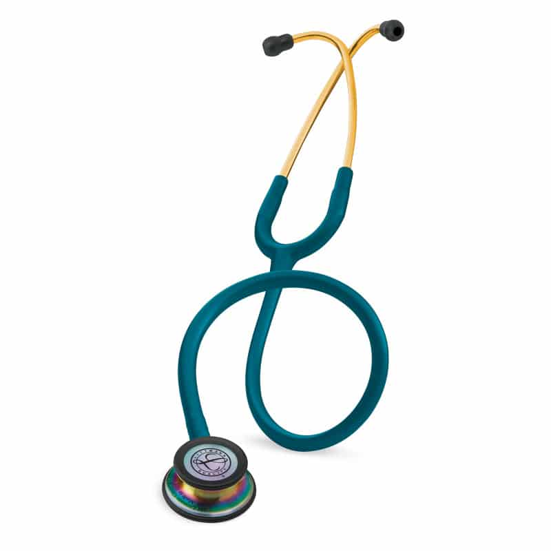 https://static.praxisdienst.com/out/pictures/generated/product/1/1500_1500_100/littmann_classic_iii_regenbogen_edition_karibikblau_134300_1(1).jpg