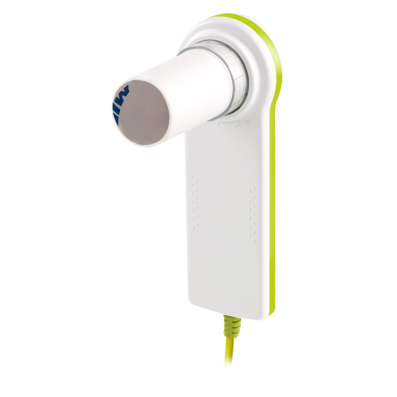 https://static.praxisdienst.com/out/pictures/generated/product/1/1500_1500_100/mir_minispir_light_spirometer_132830_gruen.jpg