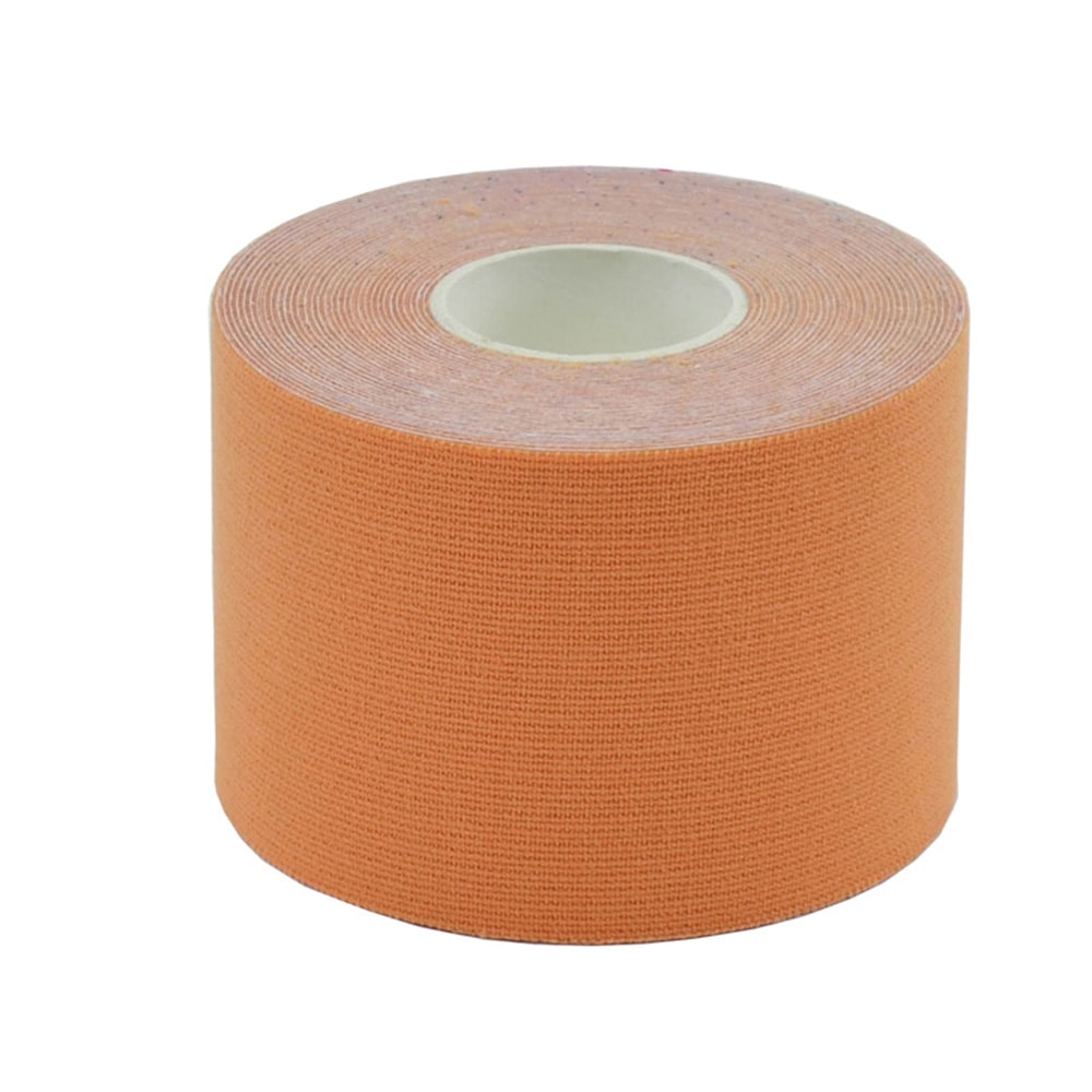 https://static.praxisdienst.com/out/pictures/generated/product/1/1500_1500_100/teqler_kinesiology_tape_orange_133700_1.jpg