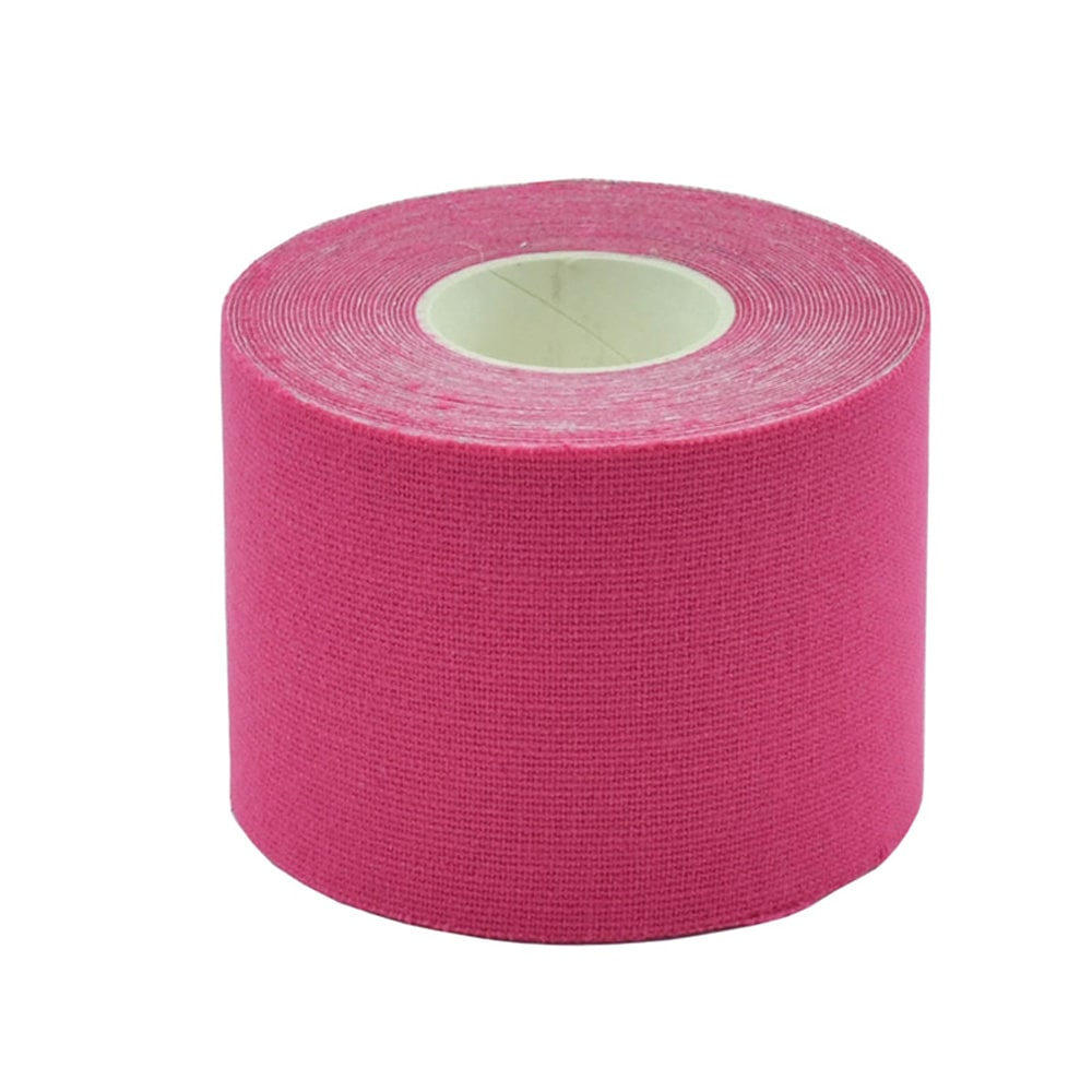 https://static.praxisdienst.com/out/pictures/generated/product/1/1500_1500_100/teqler_kinesiology_tape_pink_133700_1.jpg