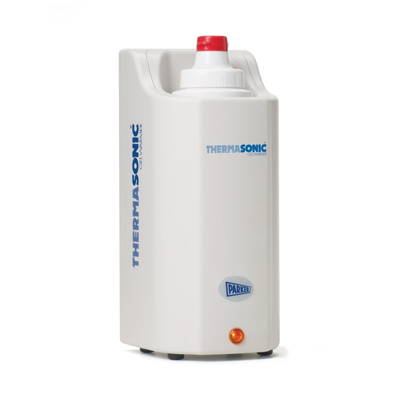 https://static.praxisdienst.com/out/pictures/generated/product/1/1500_1500_100/thermasonic_gel_warmer_single_bottle_1.jpg