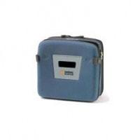 Transporttasche für AED G3 Plus Cardiac Science