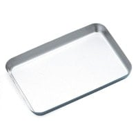 All-Purpose Basin, 12 x 8 x 1.3 cm