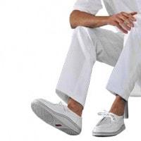 Chaussure homme à lacets Bern « Albert »