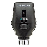 Oftalmoskop Welch Allyn Elite Coax-Plus 3,5V