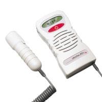UltraTec PD1+ Fetal Doppler