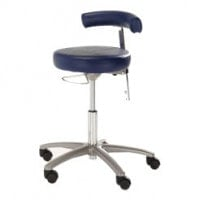 Special Swivel Stool