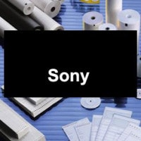 Sony UPP-110HG