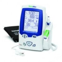 Welch Allyn Spot Vital Signs® LXi Patient Monitor