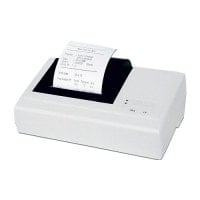 MELAprint 42 Protocol Printer