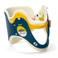 Laerdal Stifneck Select, children's