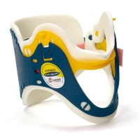 Laerdal Stifneck Select, Kinder