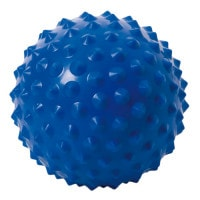 Piłka Senso-Ball, 9 cm