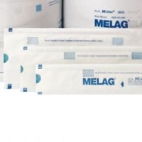 MELAfol ® Sterilisationsbeutel